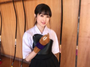 福本莉子の画像 p1_30