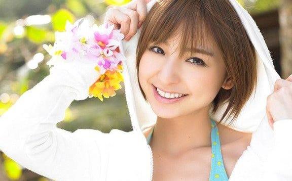 篠田麻里子の現在