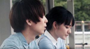 川谷絵音と嫁さん