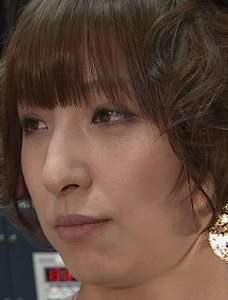 篠田麻里子が劣化