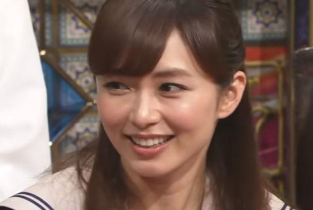 伊藤綾子が嫌われる3つの理由!匂わせ連発でニノファンが激怒!?